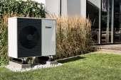 Nová tepelná čerpadla Vaillant aroTherm Split 3-12kW vzduch voda