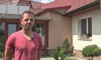 Problém s plísněmi v rodinném domě pomůže vyřešit rekuperace Zehnder