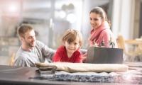 Lidé objevují systémy řízeného větrání  s optimalizací vlhkosti, chybí jim kvalitní a čerstvý vzduch v interiéru